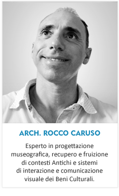 Arch Rocco Caruso